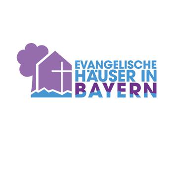Ev. Häuser in Bayern