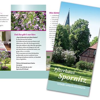 Folder Spornitz